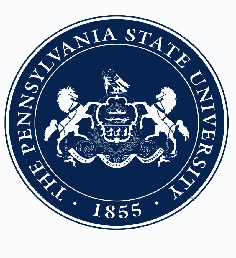 美国大学商学院申请:宾州州立大学研究生gmat成绩要求图片