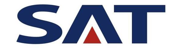 logo 标识 标志 设计 矢量 矢量图 素材 图标 617_158